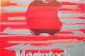 Andy Warhol - Apple macintosh