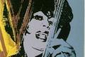 Andy Warhol - Drag queen