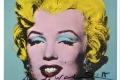 Andy Warhol - Mmarilyn 01