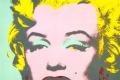 Andy Warhol - Mmarilyn 02