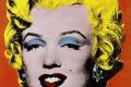 Andy Warhol - Mmarilyn 03
