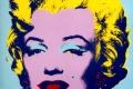 Andy Warhol - Mmarilyn 04