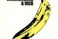 Andy Warhol - Velvet underground nico