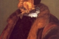 Arcimboldo Aiuseppe, Arcimboldi - L'avvocato di Stoccolma Gripsholm Slott