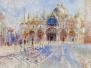 Auguste Renoir Foto Opere Arte