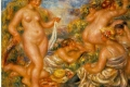 Auguste Renoir - Bathing women 02