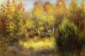 Auguste Renoir - La foret