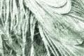 Fantasy Background Iphone Smartphone Sfondi 04