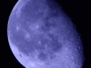 Moon Background Iphone Smartphone