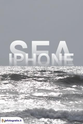 Paesaggi Background Iphone Smartphone Sfondi 05