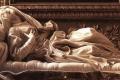 Bernini Gian Lorenzo - Estasi della Beata Ludovica Albertoni
