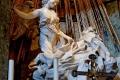 Bernini Gian Lorenzo - Transverberazione estasi di S Teresa