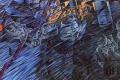 Boccioni Umberto - Stati d'animo quelli che vanno 02
