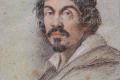 Caravaggio Michelangelo Merisi - Bild Ottavio Leoni