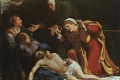 Carracci Annibale - The dead