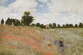 Claude Monet - I papaveri