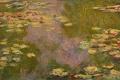 Claude Monet - Water lilies 03