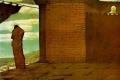 De Chirico Giorgio - L'enigma dell'oracolo