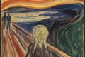 20_Edvard Munch - The scream l'urlo 02_munch_