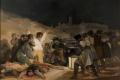 Francisco Goya - El tres de mayo