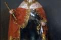 Francisco Goya - Fernando VII