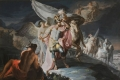 Francisco Goya - Annibale vincitore