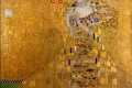 Gustav Klimt - Adele bloch bauer I