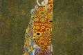 Gustav Klimt - Hope II