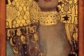 Gustav Klimt - Judith and the head of holofernes