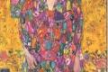 Gustav Klimt - Mada eugenia primavesi