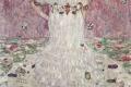 Gustav Klimt - Mada gertrude primavesi