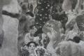 Gustav Klimt - Medizin medicina