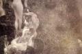 Gustav Klimt - Philosophy