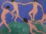 Henri Matisse Foto Opere Arte