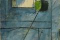Hhenri Matisse - View of notre dame paris