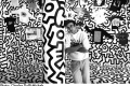 Keith Haring photo free download desktop 02