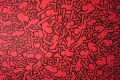 Keith Haring photo free download desktop 04