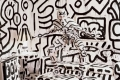 Keith Haring photo free download desktop 12