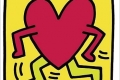 Keith Haring photo free download desktop 14