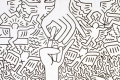 Keith Haring photo free download desktop 15