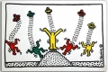 Keith Haring photo free download desktop 28