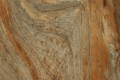 Legno Foto Gratis Download Desktop 09