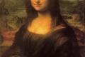 Leonardo Da Vinci - La gioconda