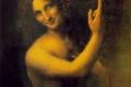 Leonardo Da Vinci - San giovanni battista
