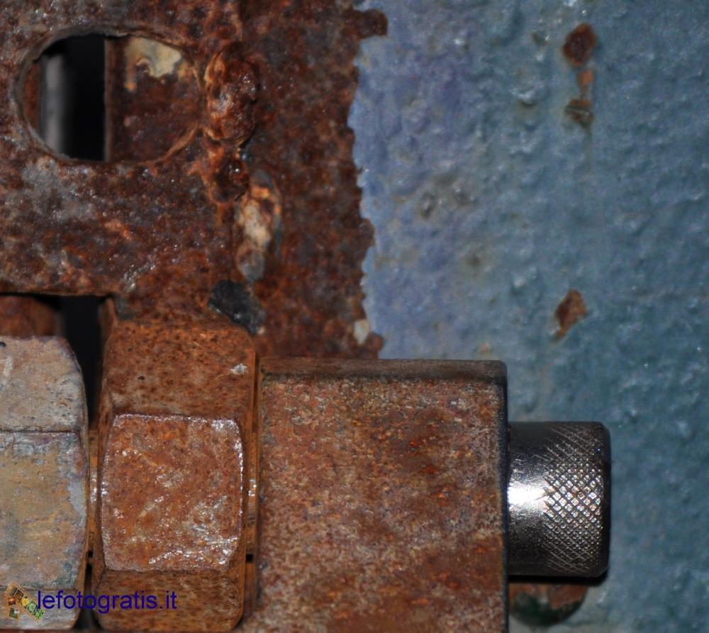 Metallo Foto Gratis Download Desktop 01