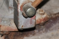 Metallo Foto Gratis Download Desktop 21