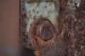 Metallo Foto Gratis Download Desktop 23
