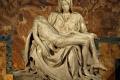 Michelangelo Buonarroti - Pietà