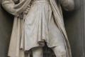 Michelangelo Buonarroti - Statua