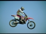 Motocross Download Wallpaper Royalty Free